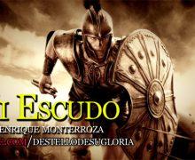 Video: Mi escudo