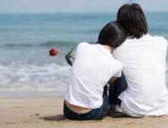 Versos para Matrimonio – Amor Sin Final