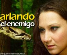 Video: Charlando con el enemigo