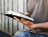 Vida y Fe – Reflexiones Cristianas
