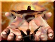 Reflexión Cristiana – Aceite Nuevo para la batalla