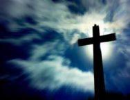 La Cruz – Reflexiones Cristianas