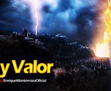 Video: Fe y Valor