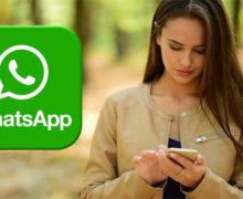 Únete a nuestra lista de WhatsApp