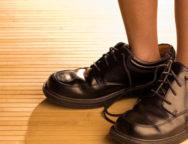 En los zapatos del otro