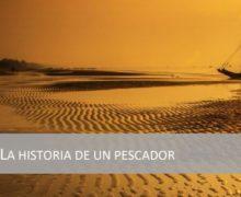La historia de un pescador – Libro Cristiano Gratis