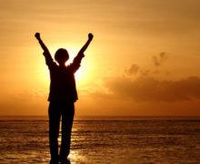 Una aparente derrota que abre una puerta de victoria manifiesta