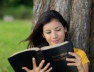 Mi Dios suplirá lo que me hace falta – Devocionario